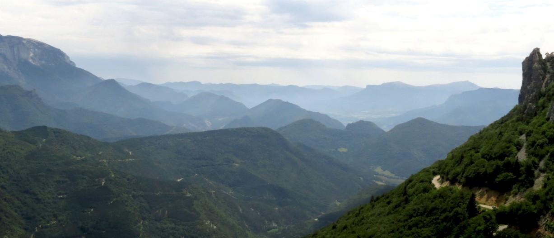 mountain vew